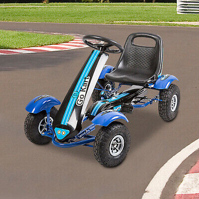 Complete Go-Karts & Frames, Go-Karts (Recreational), Outdoor Sports ...