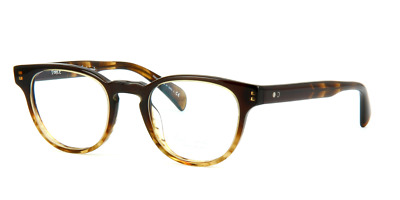 0e7c9ce267 Authentic Paul Smith KENDON 8210 - 1392 Eyeglasses Root Beer Float  NEW   48mm