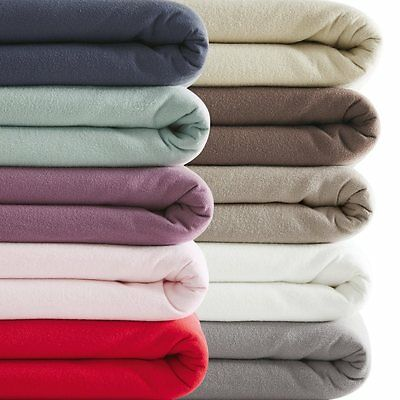 Excellent Quality Fitted Sheet Jersey 100% Cotton 135GSM Export Quality Non Iron