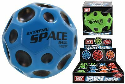 MY 65mm Extreme Space Ball