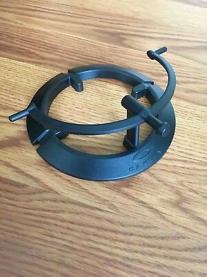 New Oakley 1 Tier Sunglasses Display Stand Holder