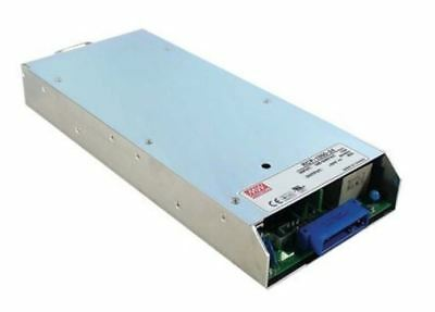 Mean Well 960W Embedded Switch Mode Power Supply SMPS, 40A, 24V dc