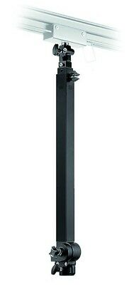 Manfrotto Telscopic Post Extendable From 85-203Cm Ff3248