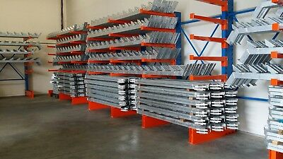 Stair Stringers,Step Stringers,Stringer,Hot Dip Galvanised