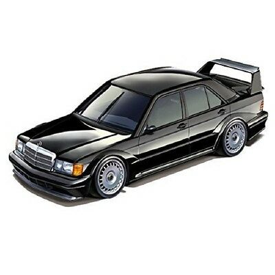 Fujimi RS14 1/24 Mercedes Benz 190E 2.5-16 Evolution II