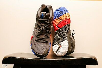 best cheap ccb8a 025cf NIKE KYRIE 4
