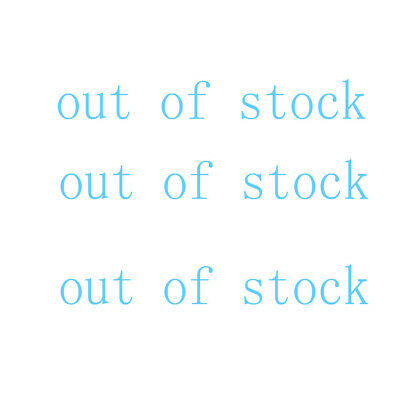 OBD2 Car Scanner Code Reader Bluetooth CAN Scan Tool for Torque Android ELM327 A