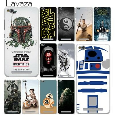 Cover Mobile Case Shockproof For Xiaomi 3S Pro 4 4X MiA1 3 4A Note 5A Game hard
