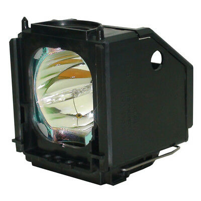 Philips Lamp Housing For Samsung HL72A650C1F Projection TV Bulb DLP