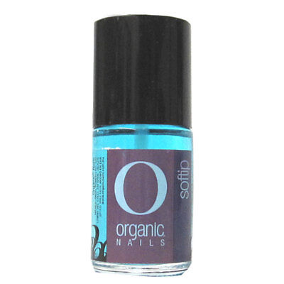 Organic Nail Products -SOFT TIP 15ml