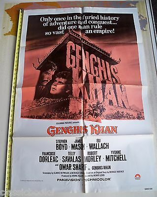 1979-Genghis-Khan-MOVIE-POSTER.jpg