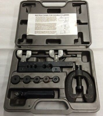 ~ Mac Tool Double Flaring Tool FT158A~