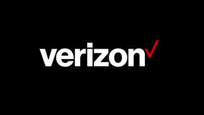 Verizon Prepaid $5 Refill, Recharge, Top Up (RTR Direct Load to Phone)