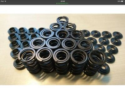 CatCams Valve Spring Kit
