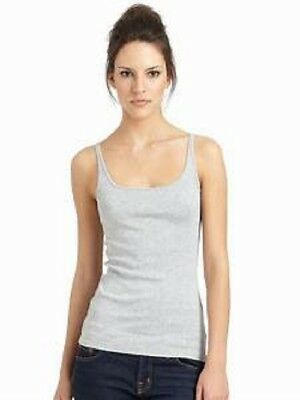 cca2cae2c338a NWT ASOS DESIGN crop t-shirt with shirred hem and cuffs size US0 ...