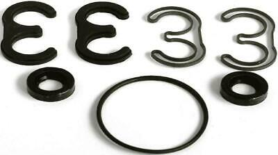 belarus tractor hydraulic pump seal kit NSH10 repair kit Gear pump steering