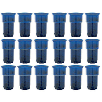 18PC WF3 replacement filters for Heller WFC/WFC5/Lenoxx WC100 Water Chiller