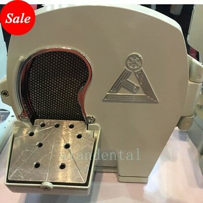 Best Dental Wet Model Shaping Trimmer Abrasive diamond Disc Wheel Lab Machine