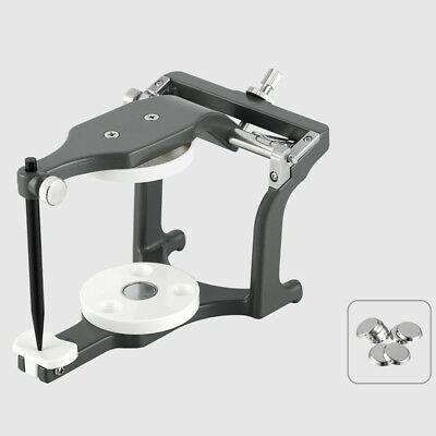 Dental Lab Magnetic Articulator Table Type XG-A07 for Dentist
