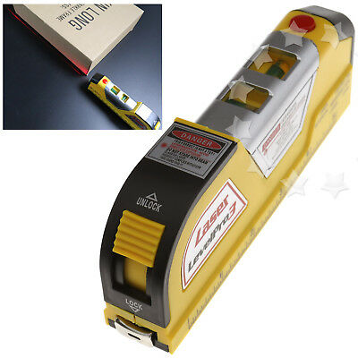 Cross Line Laser Levels Measure Tool With Tripod Rotary Laser Tool Spirit Level