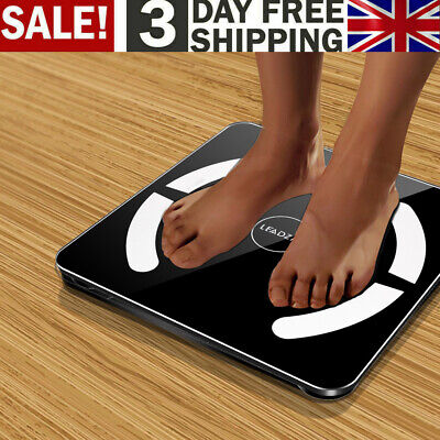 Digital LCD 0.1-5000g Kitchen Electronic Balance Scale Food Weight Postal Scales