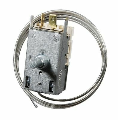 Thermostat K59L1102 L=1200mm RANCO