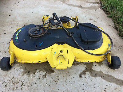 John Deere 42 Freedom Deck Belt Cover Lt155 Lt160 Lt170 Lx266 Lx277. John Deere Lt160 42 Freedom Mulching Deck Lt133 Lt155 Lt150 Lt180 Lt166. John Deere. John Deere Lt155 Dom Mulching Deck Mower Belt Diagram At Scoala.co
