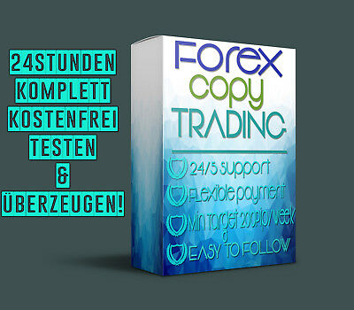 AMP-Forex Signal Service,Trading,Handelssignale.WhatsApp.Accuracy85-95%-15Tage
