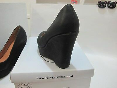 """Women's shoes used """" Top moda"""", size 7.5, made in China"""