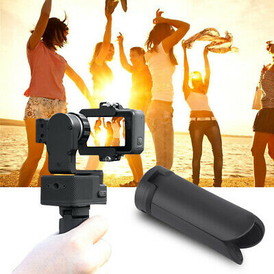 Feiyu G6 3-Axis Splash-Proof Handheld Gimbal for GoPro Action Camera with Tripod