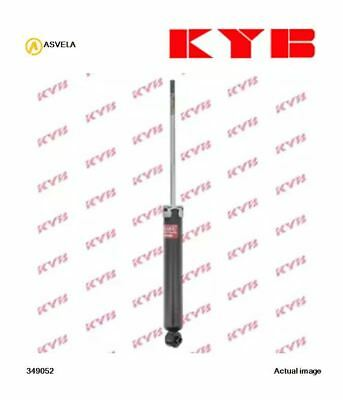 Shock Absorber for FIAT PALIO,178BX,176 A8.000,178 B5.000,178 E2.000,178 B3.000