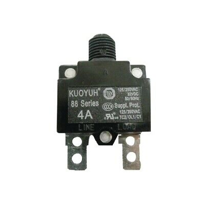 Buffalo Reset Switch (Next working day UK Delivery)
