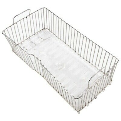 Ice Basket (Next working day UK Delivery)