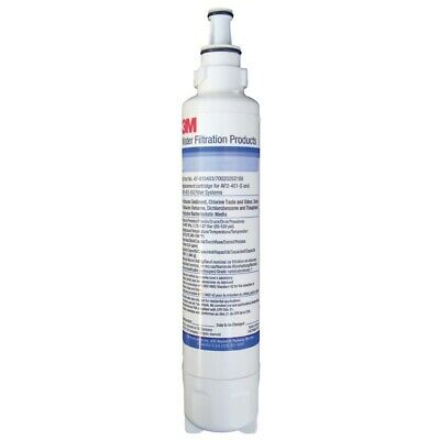 Water Boiler Water Filter Cartridge FC02 (Next working day UK Delivery)