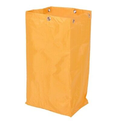 Jantex Spare Bag for Housekeeping Trolley (Next working day UK Delivery)