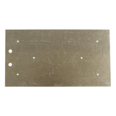 Buffalo Element Fixing Plate (Next working day UK Delivery)