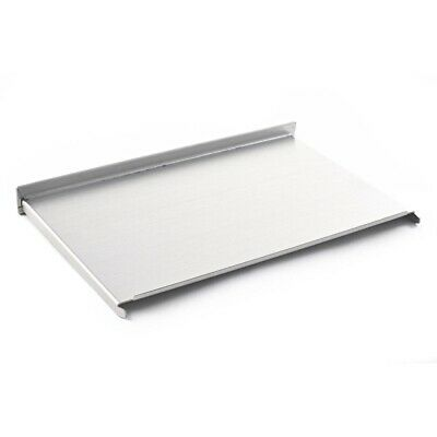 Waring Toaster Tray 032930 (Next working day UK Delivery)