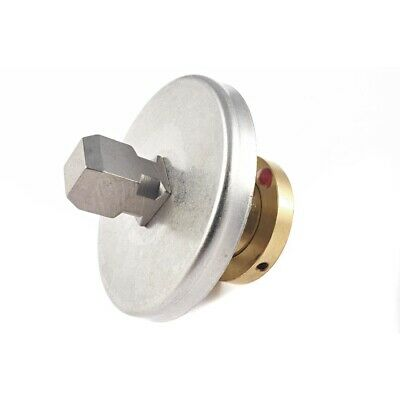 Waring Coupling (Next working day UK Delivery)