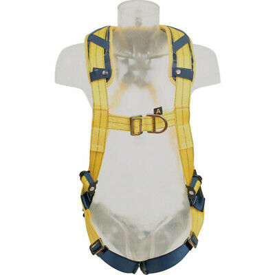 3M Sala 2 Point Delta Comfort Harness - Universal