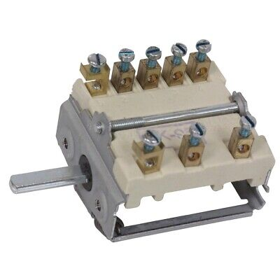 Buffalo Main Switch ref. 307724 (Next working day UK Delivery)