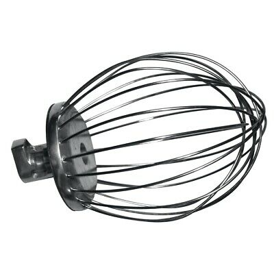 Buffalo Wire Whip (Next working day UK Delivery)