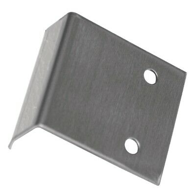 Polar Fixed Clip of Cutting Board (Next working day UK Delivery)