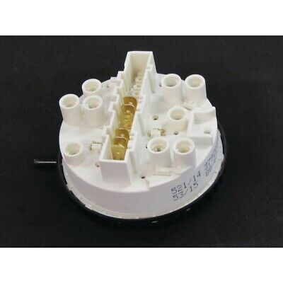 Classeq Air Pressure Switch ref 530.0001 (Next working day UK Delivery)