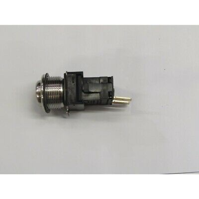 Classeq Cycle Switch ref 501.0001 (Next working day UK Delivery)