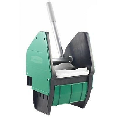 Rubbermaid Spare Green Wringer (Next working day UK Delivery)