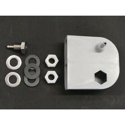 Classeq Air Pressure Tank ref 260.0001 SK (Next working day UK Delivery)
