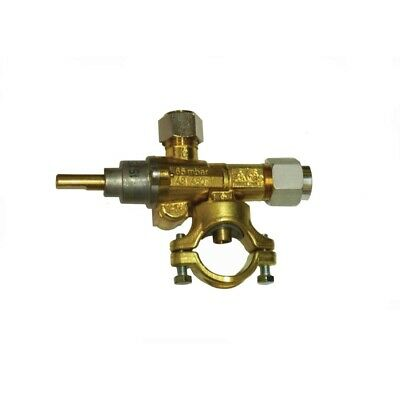 Thor Salamander Grill Safety Valve (Next working day UK Delivery)