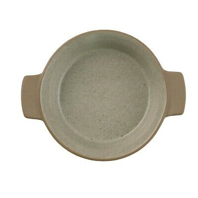 Churchill Igneous Stoneware Individual Dishes 170ml (Pack of 6)