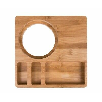 Bamboo Hotel Welcome Tray (Next working day UK Delivery)