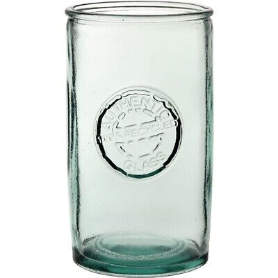 Utopia Authentico Barrel Tumbler 17.25oz (Pack of 6) (Next working day to UK)